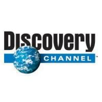 Discovery Channel Premieres New Original Series CATCHING MONSTERS Tonight