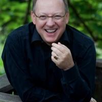 Conductor Nicholas McGegan Returns to the Music Academy