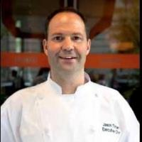 Chef's Spotlight: Executive Chef JASON TILMANN of The Strand Bistro in New York City