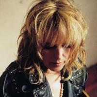 Lucinda Williams to Play MPAC, 6/20