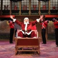 BWW Reviews: There May Be A MIRACLE ON 34TH STREET But It's Not In The Musical