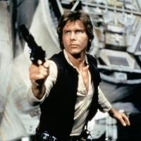 UPDATE: Harrison Ford Fractures Ankle on Set of STAR WARS; Disney Releases Statement