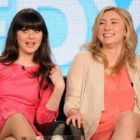 BWW Interviews: NEW GIRL Creator and Writer Liz Meriwether