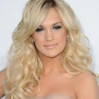 Carrie Underwood Pens Song for ACM's AN 'ALL-STAR SALUTE TO THE TROOPS'