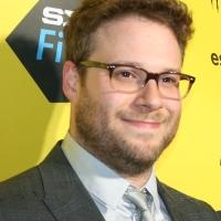 Seth Rogen to Play Steve Wozniak in Sony's Steve Jobs Biopic