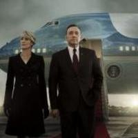 Netflix Renews HOUSE OF CARDS for Fourth Season