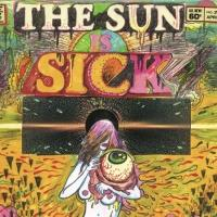 Wayne Coyne of Flaming Lips Announces Release of New Comic Book, 'The Sun is Sick'