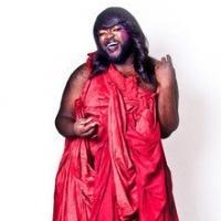 EDINBURGH 2013 - BWW Reviews: LE GATEAU CHOCOLAT: I HEART CHOCOLAT, Underbelly, August 17 2013