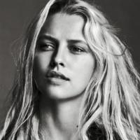 Teresa Palmer to Join Benjamin Walker in Film Version of Nicholas Sparks' THE CHOICE?