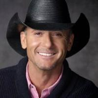 Sneak Peek - Tim McGraw Visits OPRAH'S MASTER CLASS Tonight