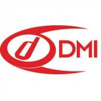 Annette Robinson Named DMI Senior Vice President, Sales and Business Development