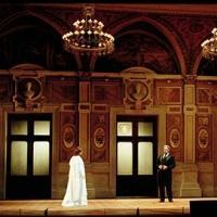 TANNHAUSER an der Wiener Staatsoper und weltweit live zu Hause in HD und UHD