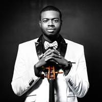 "Grammy Award Winner Kevin ""K.O."" Olusola of Pentatonix Joins Yamaha Artist Roster"