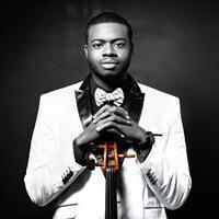 "Grammy Award Winner Kevin ""K.O."" Olusola of Pentatonix Joins Yamaha Artist Roster"