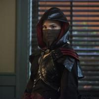 BWW Recap: Team ARROW Has Some Major Daddy Issues