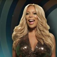 Wendy Williams Hosts SOUL TRAIN AWARDS on Centric TV Tonight