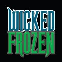Parody Mash-Up Musical WICKED FROZEN! to Premiere at the PIT Today