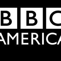 Production Begins on BBC America's THE LAST KINGDOM