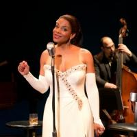 Is Audra McDonald-Led LADY DAY a Play or a Musical? Tony Committee Decides Tomorrow
