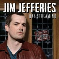 Comedian Jim Jefferies Announces 'Day Streaming' 31-City Tour, Spring 2014