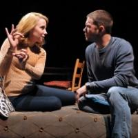 BWW REVIEW: 'TRIBES' SPEAKS VOLUMES AT BOSTON'S SPEAKEASY STAGE