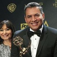 Telemundo's UN NUEVO DIA Wins Daytime Emmy for 'Outstanding Morning Program in Spanish'