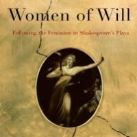 Tina Packer's New Book 'WOMEN OF WILL' Set for Release Next Week