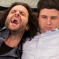 NBC's UNDATEABLE Retains 100% of Last Week's Rating