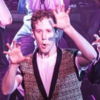 BWW Reviews: FOR THE RECORD: DEAR JOHN HUGHES - A Must-See, Kick-Ass Mash-Up of Hughes' Greatest Hits