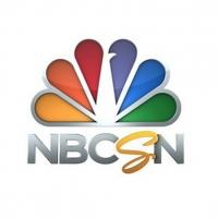 Johnny Weir & Tara Lipinski to Take Over NBC Sports' Social Media During Derby Week