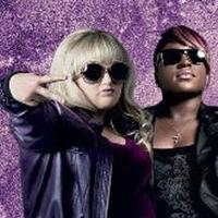 Acca-Awesome! Rebel Wilson Says PITCH PERFECT 3 is in the Works