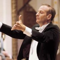 Rhode Island Philharmonic to Perform THE FOUR SEASONS, 11/14