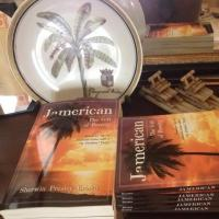 'Jamerican: The Gift of Poverty' by Author Sherwin P. Brown is Released