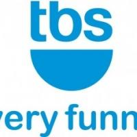 TBS on Track to Win 2013 Primetime  in Key Demos