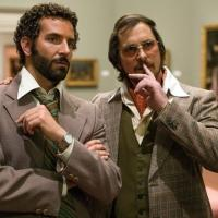 12 YEARS A SLAVE, AMERICAN HUSTLE Top Critics Choice Award Nominations; Full List Announced