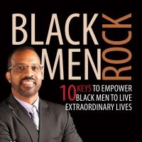 New E-Book to Empower Black Men is Released