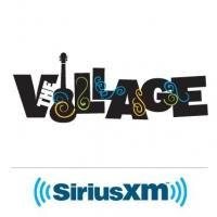 Tom Chapin to Be Featured on XM Sirirus' 'Village Folk Show' This Weekend