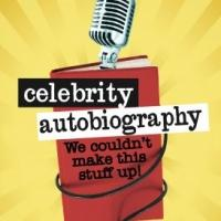 IMF to Host 8th Annual Comedy Celebration, Featuring Starry CELEBRITY AUTOBIOGRAPHY, 11/8
