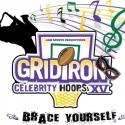 Jamie Foxx & More Set for Gridiron Celebrity All-star Basketball Game Super Bowl Weekend