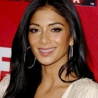 Rialto Chatter: Nicole Scherzinger Will Not Replace Patina Miller as PIPPIN's Leading Player - UPDATED!