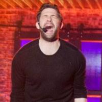 Spike TV Renews LIP SYNC BATTLE for Second Season