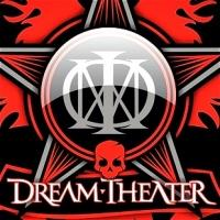 Dream Theater's LIVE AT LUNA PARK Set for DVD Release this November