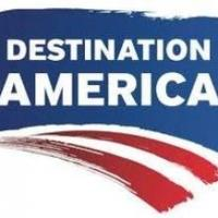 Destination America Scores Best Month Yet in Total Day & Primetime