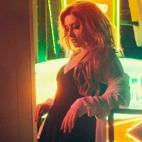 UK Sensation Ella Henderson to Perform on NBC's THE VOICE, 11/18