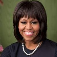 NBC's THE NIGHT SHIFT, Michelle Obama & Jill Biden Join Forces