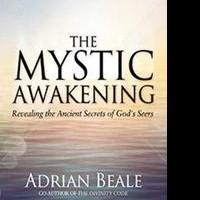 Dream Interpreter and Bestselling Author Releases THE MYSTIC AWAKENING