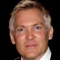 GMA's Sam Champion and HLN's A.J. Hammer and Robin Meade to Host 2013 Daytime Emmys