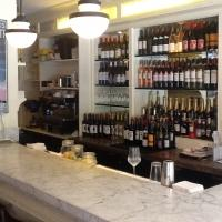 BWW Previews: SERENA'S Wine Bar and Caf� on the Upper East Side