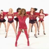 STAGE TUBE: KINKY BOOTS Launches New Promo Campaign for Second Year on Broadway