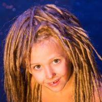 BWW Previews: TARZAN Swings into San Antonio and the Woodlawn Theatre Tonight